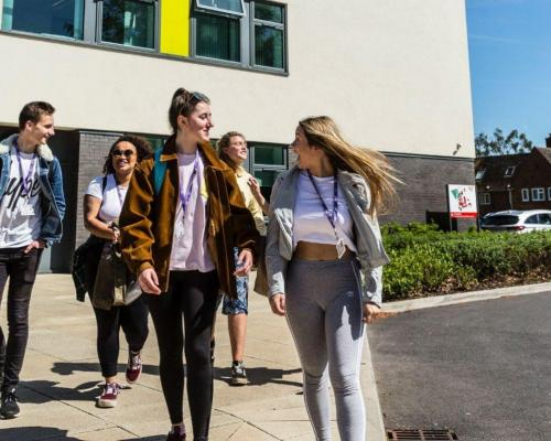 Why Independent Schools need to be braver with brand