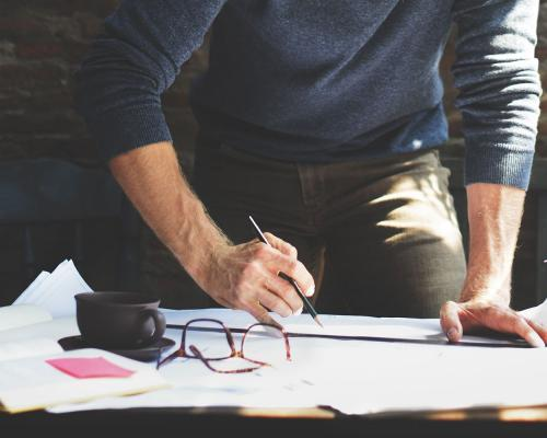 4 top tips for getting the best from your creative agency