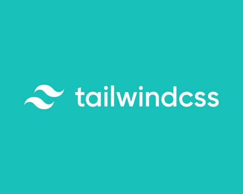 Our thoughts on Tailwind CSS